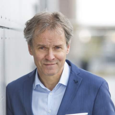 Hans Ahlgren