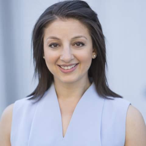 Susan El Hark