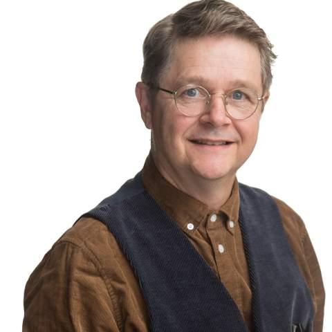Robert Stopp